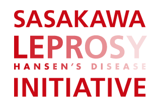 Sasakawa Leprosy (Hansen's Disease) Initiative