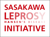 Sasakawa Health Foundation